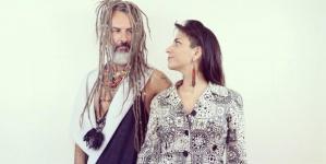 Sofia Rei & JC Maillard na XX2. Jazz Festu Sarajevo