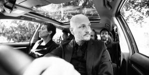Urban & 4 na 14. Kastel Rock Fest-u u Banjaluci