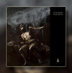 Recenzija albuma: Behemoth – 'I Loved You at Your Darkest'