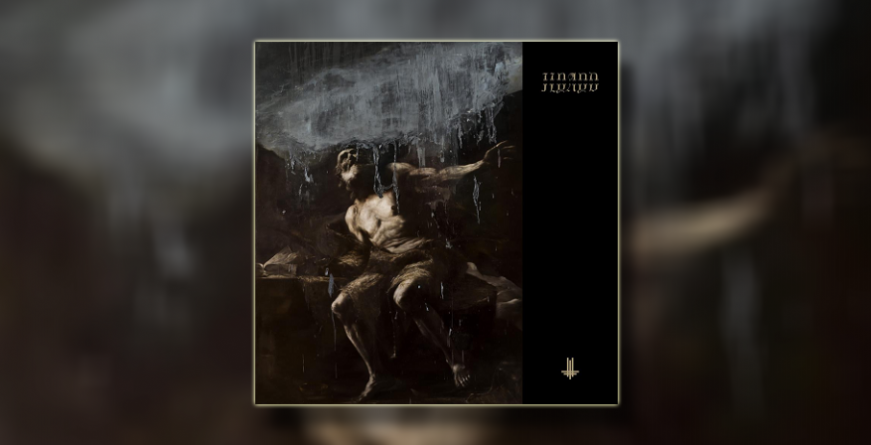 Recenzija albuma: Behemoth – 'I Loved You at Your Darkest'