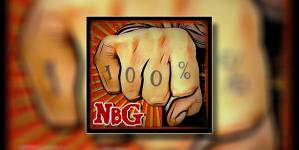 """NBG objavili kompilaciju """"100% NBG"""""""