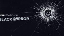 """Netflix uključuje gledatelje u petoj sezoni serije """"Black Mirror"""""""