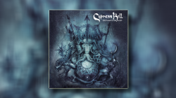 Recenzija albuma: Cypress Hill – 'Elephants on Acid'