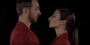 "dRUMELODY predstavio spot za pjesmu ""Golden Vine"""