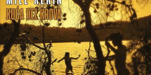 "Mile Kekin snimio duet s Bajagom – ""Atlantida"""