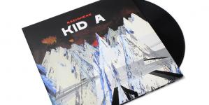 Na današnji dan: Radiohead – 'Kid A' (2000.)