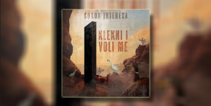 Sukob Interesa objavili novi album i spot