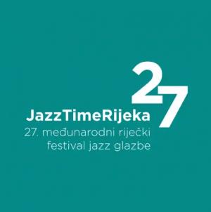 27. Jazz Time Rijeka otvara svoja vrata