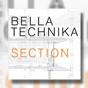 "Bella Technika (ex-Darkwood Dub) objavila prvenac ""Section"""