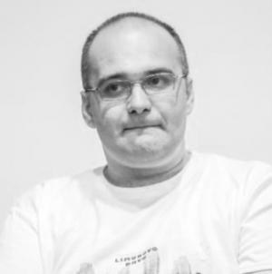 Preminuo multimedijalni umetnik Branko Radaković
