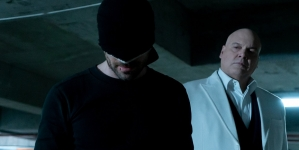 Netflix otkazao 'Daredevila' nakon tri sezone