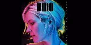 """Dido nakon šest godina pauze objavila novi album – """"Still on My Mind"""""""