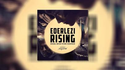 """Objavljena muzika Nemanje Mosurovića za film """"Ederlezi Rising"""""""
