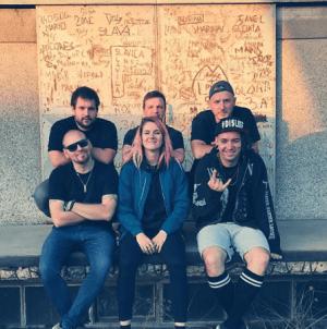 Večeras u Vinylu koncertna promocija novog albuma grupe EoT
