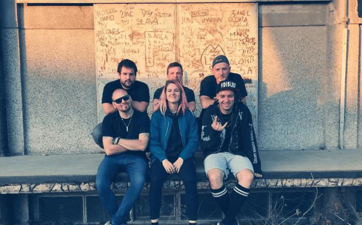 EoT objavili novi singl 'Patnje mladog meteoropata'