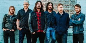 Foo Fighters u pulskoj Areni – Poznata satnica i servisne informacije