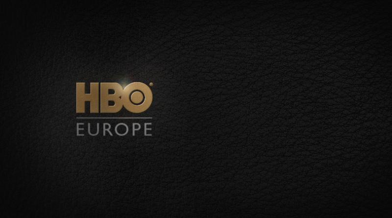 Premijere novih serija iz HBO Europe produkcije