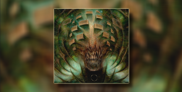 Recenzija albuma: Horrendous – 'Idol'
