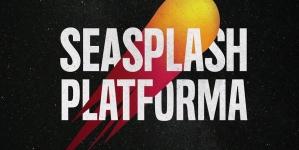 Seasplash platforma #12 donosi uzbudljiv doček Nove u podzemlju Pule