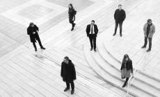 "Ischariotzcky objavili album prvijenac ""Recovery"""