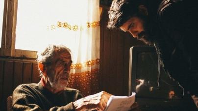 """Film """"Mamonga"""" Stefana Maleševića u fazi postprodukcije"""