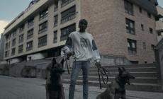 """Mr. Albino objavio spot za pjesmu """"Maelstrom"""" sa nadolazećeg albuma"""
