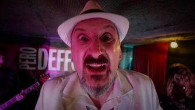 "Pero Defformero spotom za pesmu ""Lola"" najavljuje novi album"