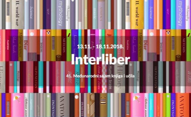 Rockmarkovih 1000 naslova za Interliber