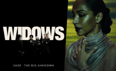 "Sade objavila novu pesmu  i lyric video spot  ""The Big Unknown"""