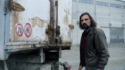 "Reditelj filma ""Teret"" nagrađen na festivalu u Kini"