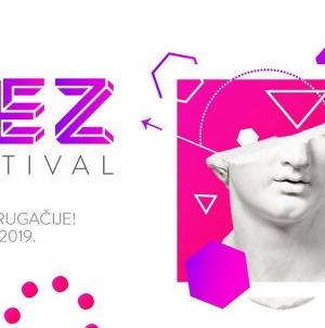 ZEZ Festival najavio prva imena koja ćemo imati prilike slušati u travnju u KSET-u
