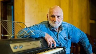 Zoranu Simjanoviću nagrada za životno delo