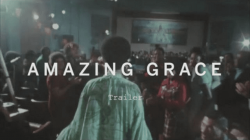 "Objavljen prvi trailer za ""Amazing Grace"", dokumentarni film o Arethi Frankilin"