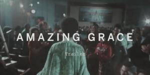 Premijera dokumentarca 'Amazing Grace' o Areti Frenklin nakon 46 godina