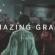 "'Areta Frenkiln: Amazing Grace' otvara 15. ""Filmski festival Slobodna zona"""