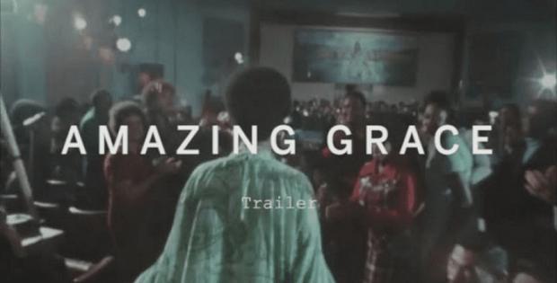 ZagrebDox: Aretha Franklin, PJ Harvey, Leonard Cohen u programu glazbenih dokumentaraca