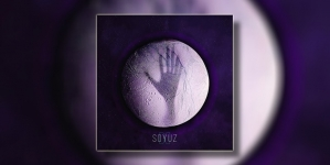 dreDDup objavili novi album 'Soyuz'