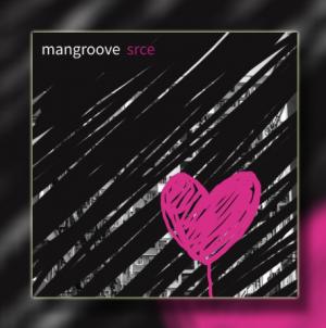 """Mangroove predstavlja novi album """"Srce"""" u Tvornici kulture"""