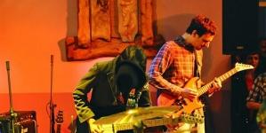 2. programski koncert Rock škole Mostar u četvrtak u Muzičkom centru 'Pavarotti'