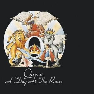 Na današnji dan: Queen – 'A Day at the Races' (1976.)