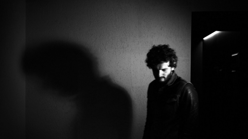 Electronic music pioneer Apparat to perform in Slovenia next year
