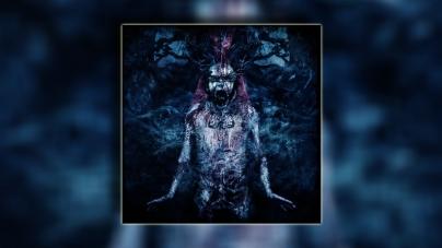 Recenzija albuma: Bane 'Esoteric Formulae' – Veliki povratak benda Bane