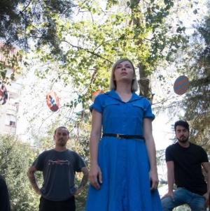 "Bernays Propaganda spotom za pjesmu ""Retki bilki"" najavljuje novi album"