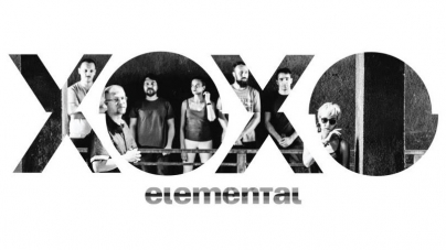 Best of grupe Elemental od danas dostupan na Deezeru