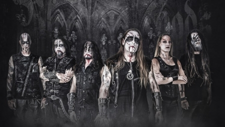 Bleeding Gods to tour Europe with Pestilence in early 2019