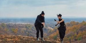 Božo Vrećo i Marko Louis objavili spot za pjesmu 'Sanjao sam'