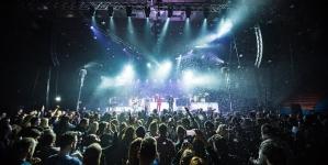 Detour predstavio 'TourDetour' u Domu sportova