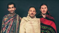 Doringo 26. veljače u zagrebačkom Vinyl-u
