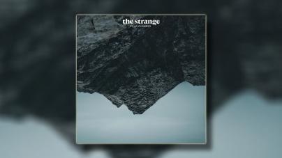 """""""Echo Chamber"""" grupe The Strange na svjetskom tržištu bit će objavljen 22. veljače 2019."""