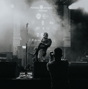 "Freedom objavio novi singl ""Durmitore"""